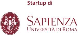 startupSapienzaBig